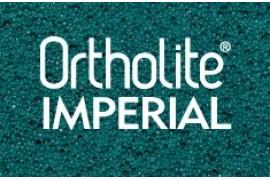 Что такое Ортолайт?