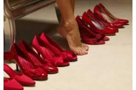 Чем грозит неправильный выбор размера обуви?