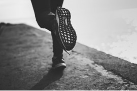 Выбираем идеальную обувь для бега: подробные советы и рекомендации.