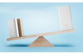 Как подобрать пауэр банку для стелек с подогревом