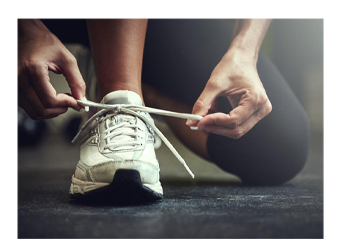 Шнурки для кроссовок, кед, ботинок. Шнурки-резинки