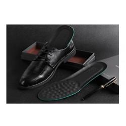Стельки для повседневной обуви