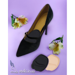 Мягкие вкладыши в обувь под носок