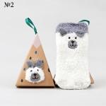 "Детские носки Caramella ""Cute animals"""