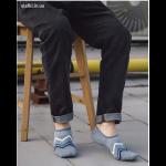 "Набор мужских носков  Caramella  ""B&G"", 4 пары"