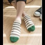 "Набор мужских носков  Caramella  ""Stylish"", 4 пары"