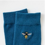 "Мужские носки Caramella  ""The bee"""