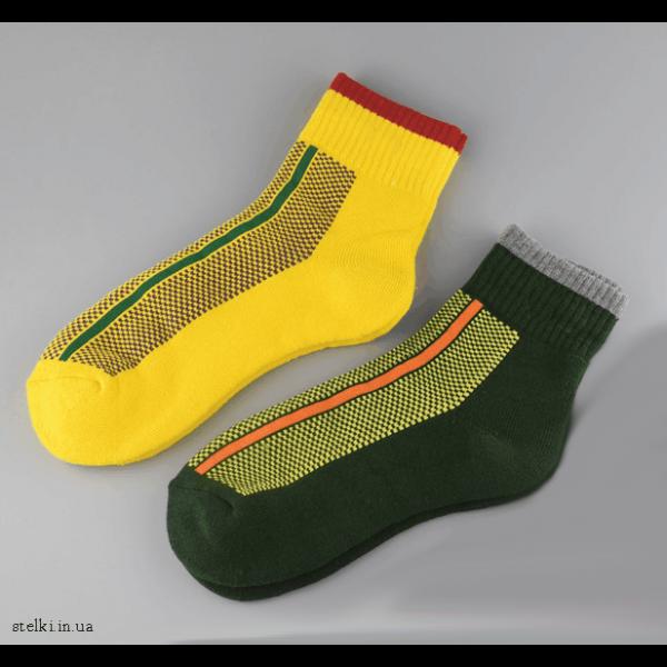 """Мужские носки """"Comfort"""""""