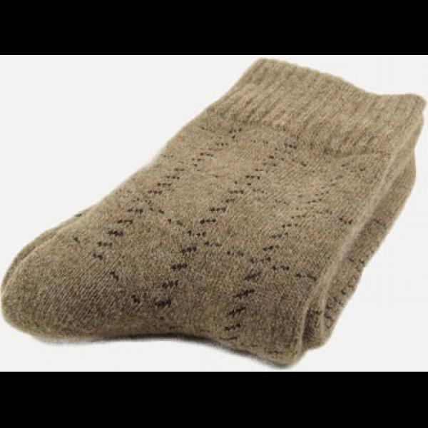 Мужские кашемировые носки Fast adaptive