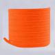 Оранжевый неон
