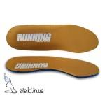 """Стельки для спортивной обуви """"Daniel"""""""