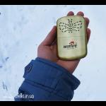 Грелка для рук и тела  Winfire  (каталитическая)