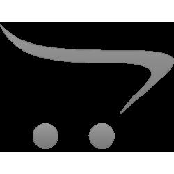 Защита из силикона на боковую косточку мизинца