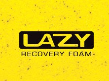 lazy recovery foam