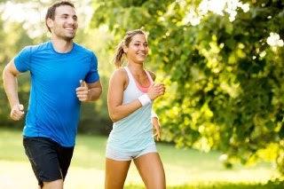 как правильно подобрать стельки для бега