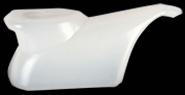 каталитическая грелка для рук и тела